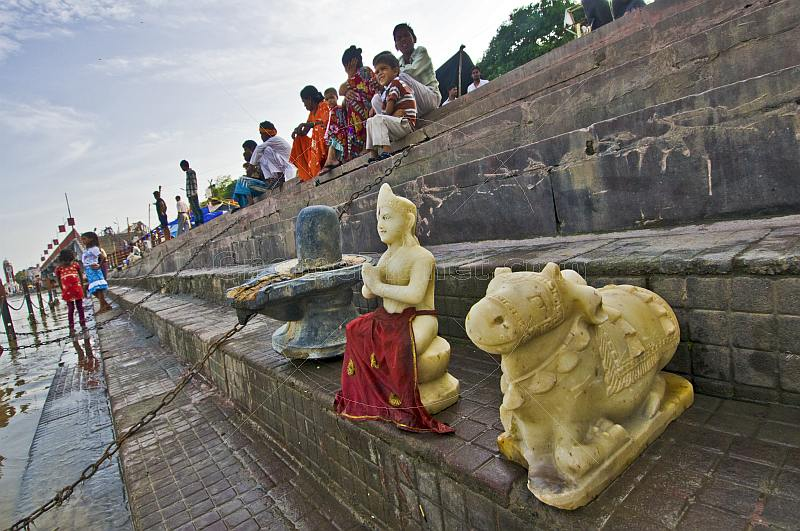 Stock Hi Res Photography Hindu Gods And Goddesses Rise