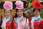 Click here to visit the China Travel Photo Gallery